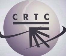 CRTC Basic TV 20160905