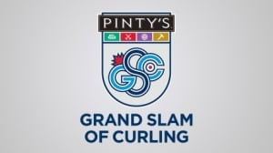 Watch the Grand Slam of Curling: The National - men's final