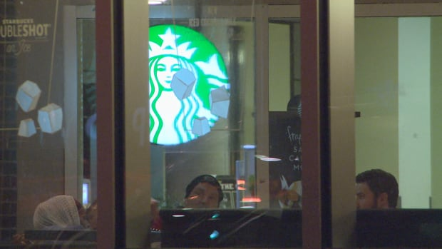 what should starbucks management be worried about Starbucks' challenges and how it can overcome them  on the december 1, starbucks' management announced that it will be replacing its ceo howard schultz with kevin johnson, prompting a 4% .