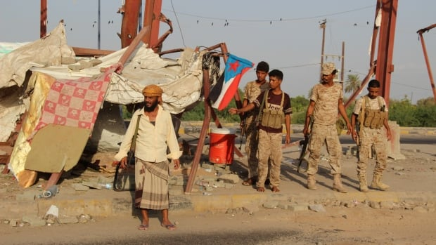 Some 21.2 million people in Yemen need some form of humanitarian assistance, and over two million people, including 370,000 children, are suffering from malnutrition, says the UN.