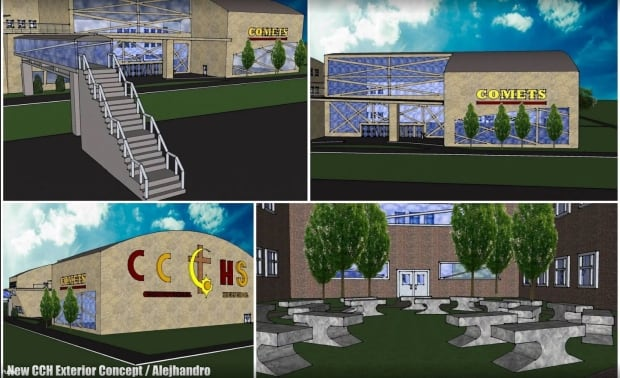 wdr-Catholic Central-rendering 2