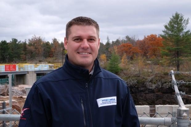 Gerry Duquette