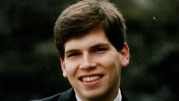 Todd Ross was discharged from the navy in 1990 after being given a polygraph and forced to admit he was gay. He is part of a class action lawsuit on behalf of ex-civil servants and military members.