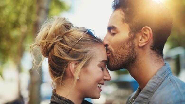 User language preferences online dating
