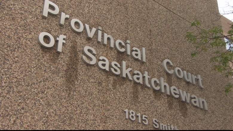 how to become a peace officer in saskatchewan