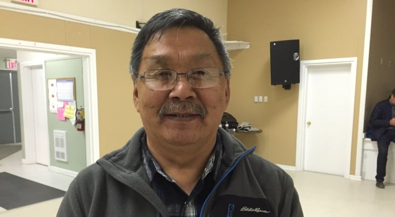 Labrador Inuit optimistic with O'Regan at the helm of Indigenous Services Johannes-lampe
