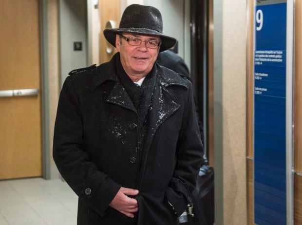 Que Corruption Inquiry 20140127