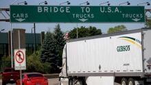 Border Crossing Fee 20130422
