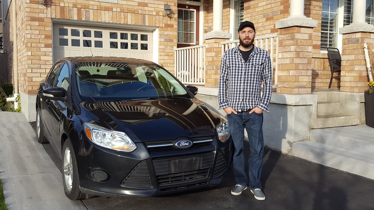 Complaints from Ford Focus, Fiesta owners to Transport