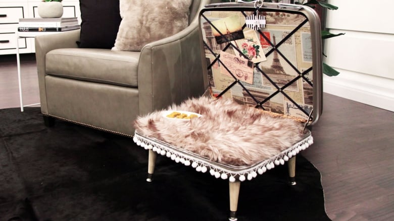 3 Stylish Diy Pet Beds You Can Make At Home Cbc Life