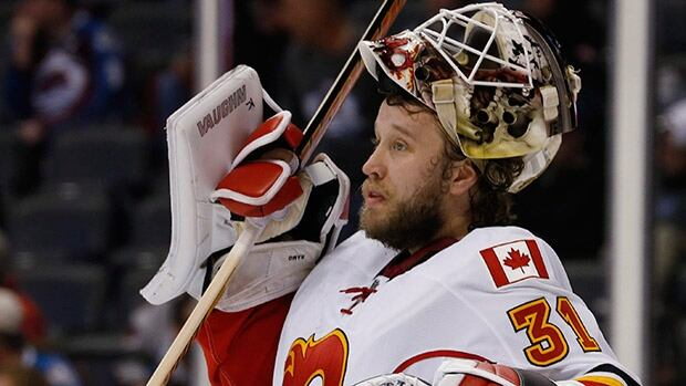 Goaltender Karri Ramo, who suffered a season-ending torn ACL injury last February, has not been signed by the Leafs despite his inclusion at practice on Friday.