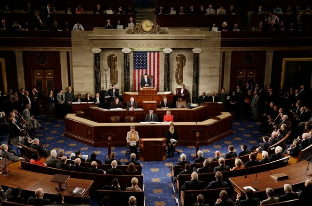 USA-CONGRESS/SPEAKER