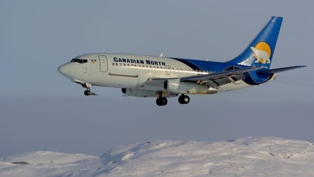 An airline passenger rights advocate says the federal Competition Bureau 'failed to protect the public' in its acquittal of Canadian North and First Air amid allegations of predatory pricing.