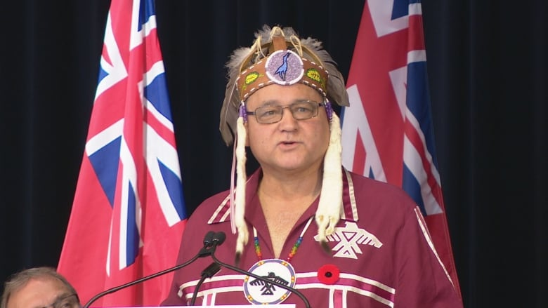 Afn sexual harassment commercials on hold