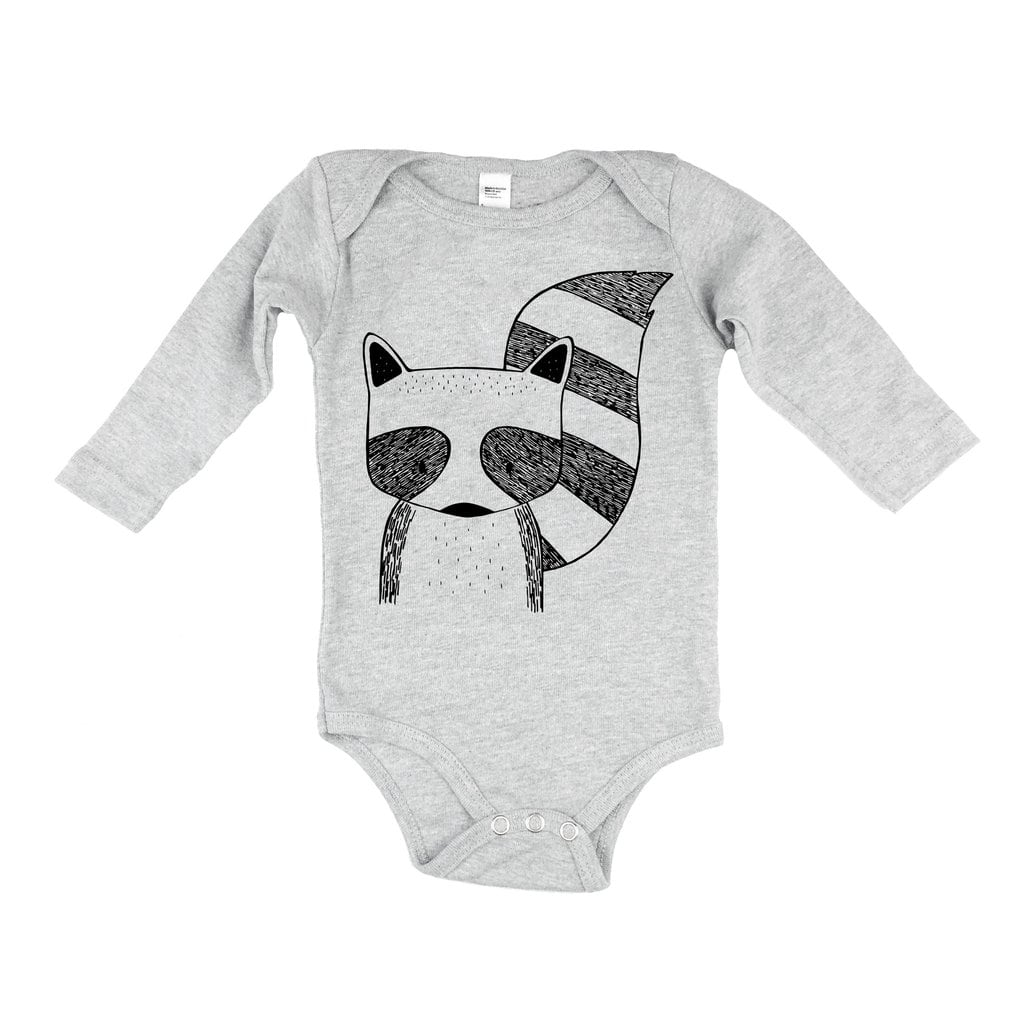 73446bc0f 10 cool baby clothing brands from across Canada