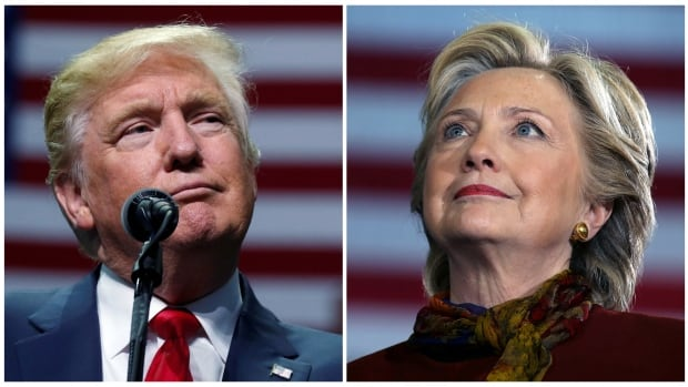 As U.S. presidential candidates Donald Trump and Hillary Clinton head into the final day of their campaigns here here is a checklist for understanding the results as they roll in.
