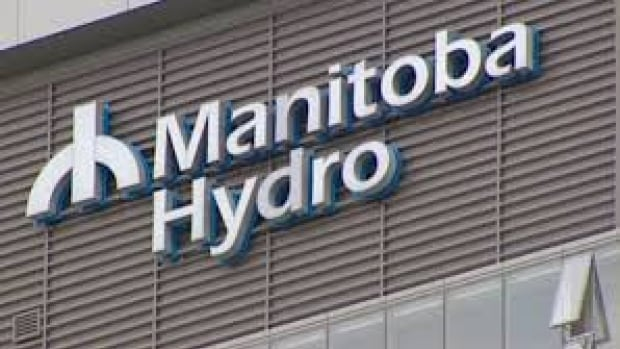 Manitoba Hydro board resigns, citing lack of communication with premier