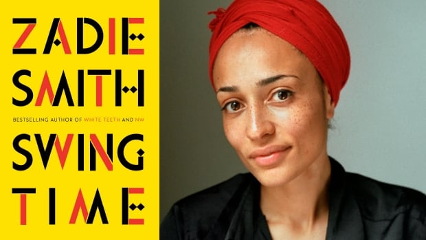 ZadieSmith-SwingTime-WCo-620