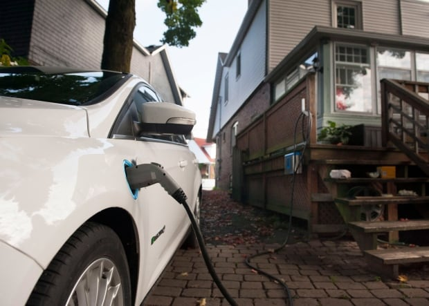 Electric Cars 20141008