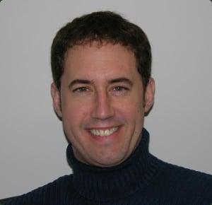 Dr. Douglas Fraser