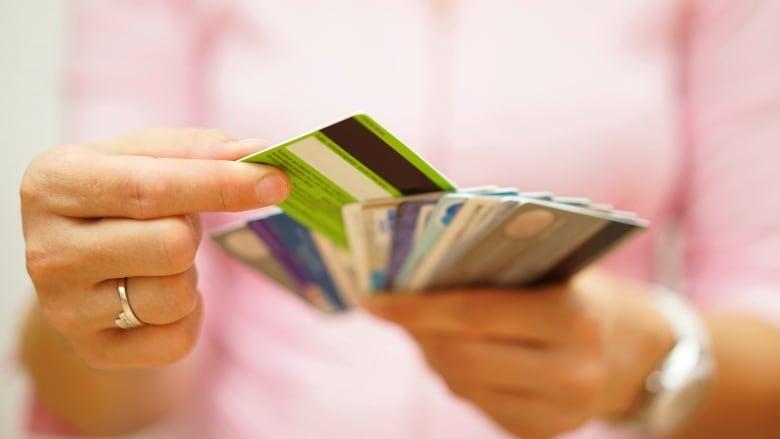 Consolidating credit card debt reddit nba