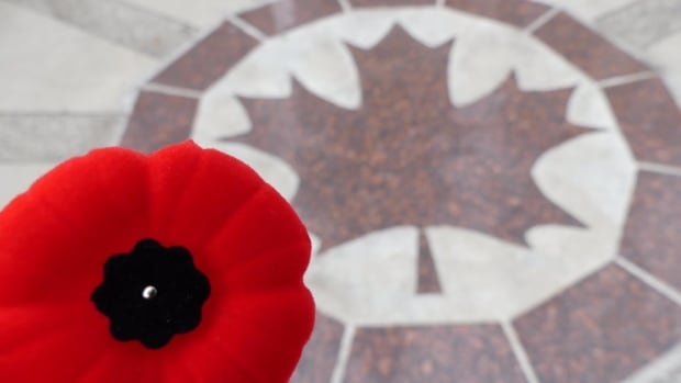 Thousands are expected to gather in both Regina and Saskatoon for Remembrance Day ceremonies.