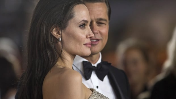 Angelina Jolie and Brad Pitt issued a joint statement saying they have hired a private judge to help finalize the details of their marriage split.