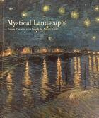 Mystical Landscapes book