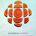CBC Daybreak North grapefruit