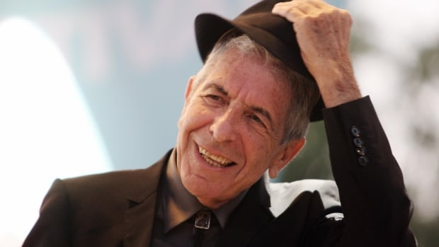 Leonard Cohen passed away at his home in Los Angeles Monday and was buried in a Quebec family plot Thursday.