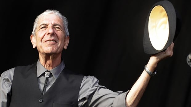 Leonard Cohen's life and work will be fêted with a concert and other events on the first anniversary of his death.