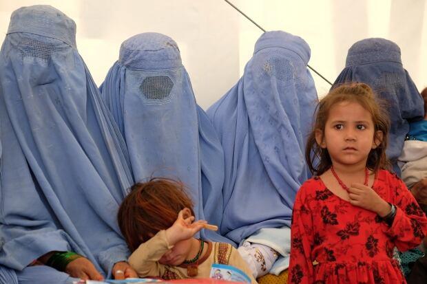 AFGHANISTAN-REFUGEES/