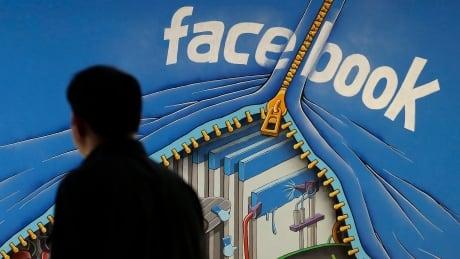 TEC-Facebook Death Glitch