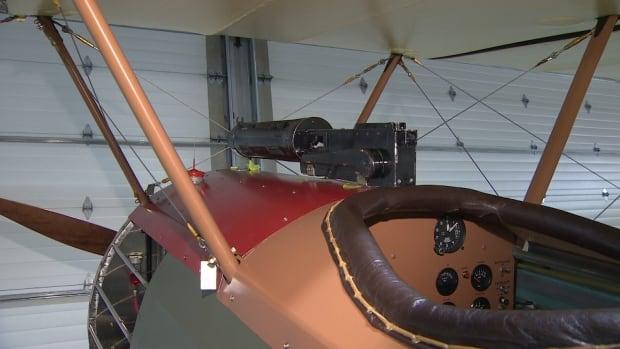 Vimy Ridge: Royals to commemorate defining WW1 battle