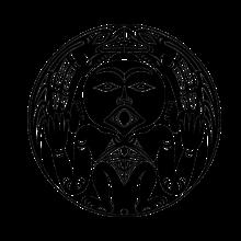 Snuneymuxw First Nation Crest