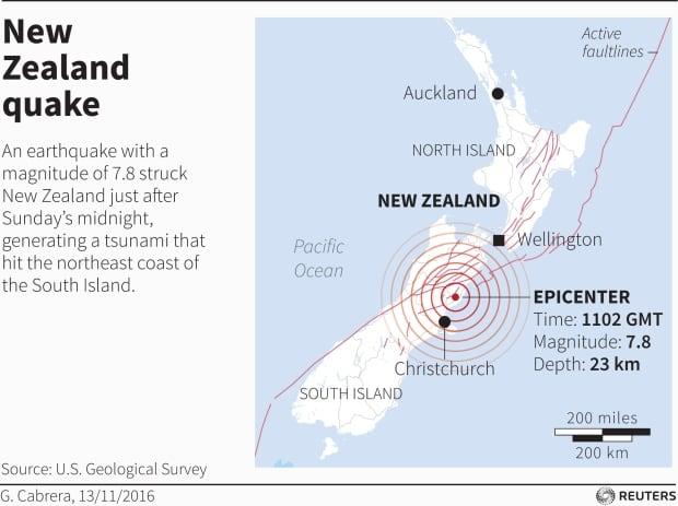 new-zealand-quake-map