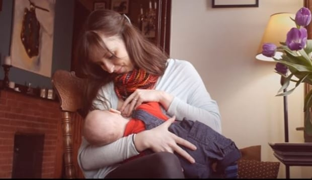 si-breastfeeding-video