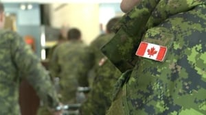 'A place of fear and dread': case illustrates impact of harassment in military
