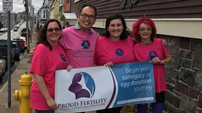 Nathan Chan of Proud Fertility