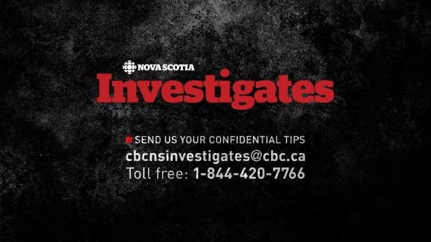 CBC investigates nova scotia