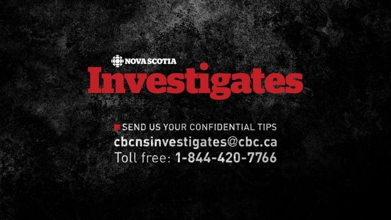 cbc-investigates-nova-scotia.jpg