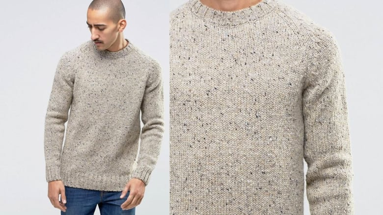 355d30b746e4c 7 stylish and cuddle-worthy sweaters for him