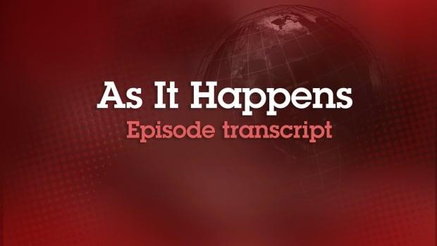 AIH episode transcript v2