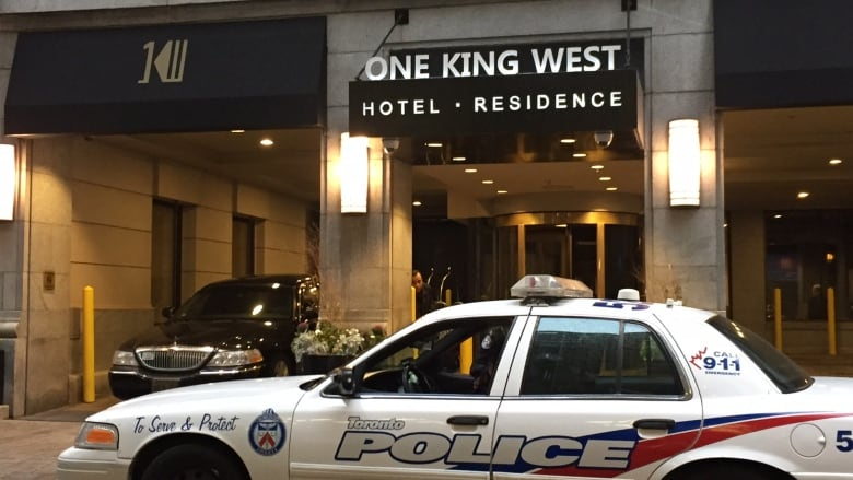 Death of hotel worker in 2016 elevator accident leads to $200K in
