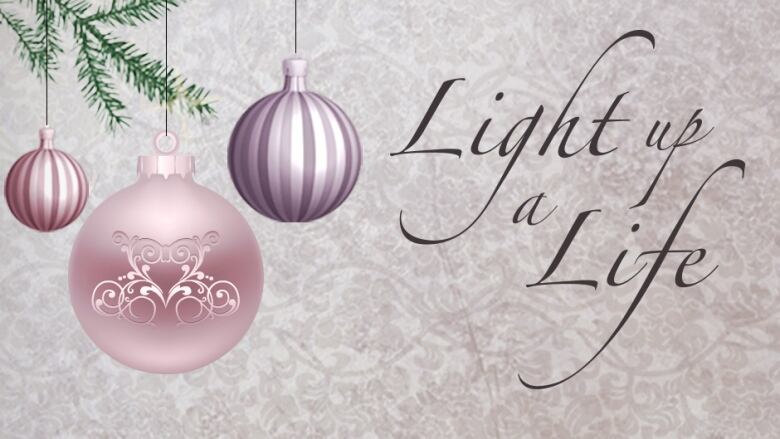 Light up a Life 2016
