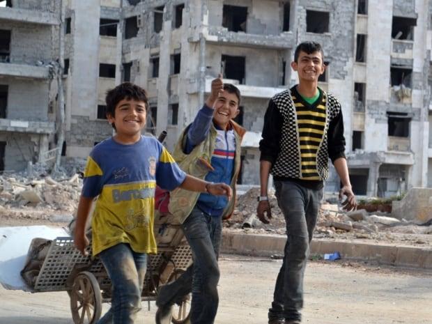 Aleppo Apartment/DSC_0306.jpg