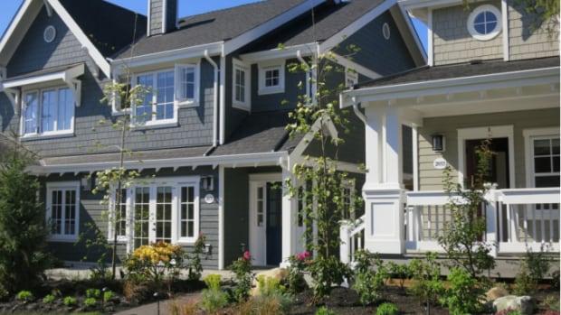 The City of Kelowna is looking at increasing urban density by adopting a new infill housing plan