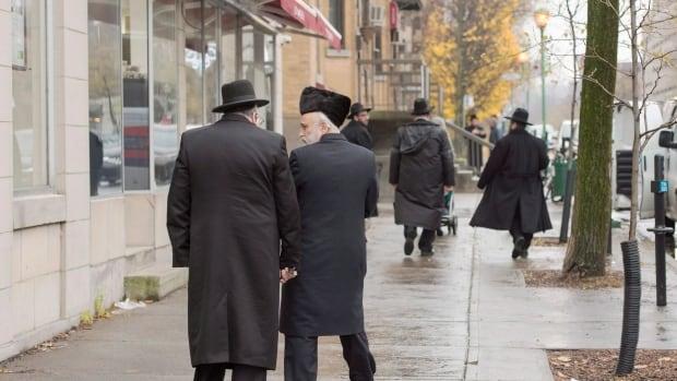 Mtl Hasidic Referendum 20161117