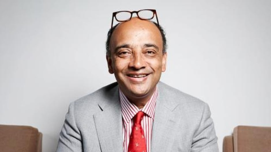 appiah cosmopolitanism Cosmopolitanism: ethics in a world of strangers by kwame anthony appiah  256 pages w w norton: 2006 kwame anthony appiah is.