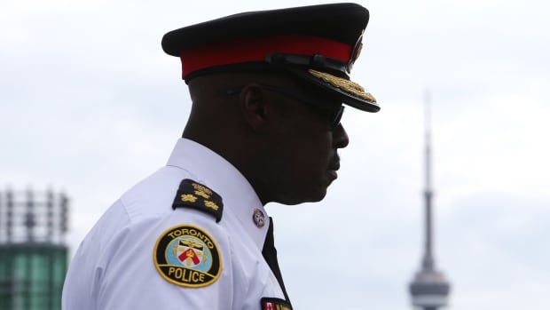 Toronto's police officers will still be able to stop and question people, but will have to adhere to a new set of rules when they do so.